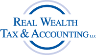 Real Wealth Tax & Accounting LLC