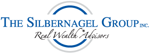 The Silbernagel Group, Inc. Real Wealth Advisors