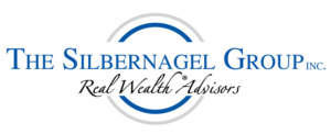 The Silbernagel Group, Inc. Real Wealth Advisors